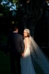 fotos-boda-jn-138