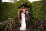 fotos-boda-jn-204