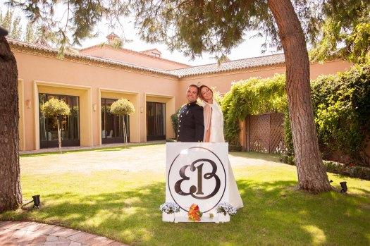 FOTOS E&B (625)