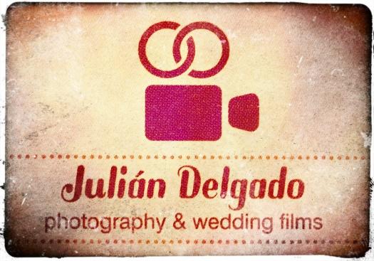 LOGO_Julián Delgado_Vintage_2