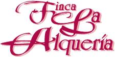 finca-alqueria-eventos-madrid